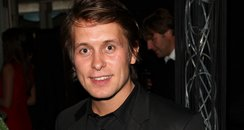 Mark Owen, Celebrity Big Brother