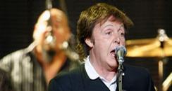 Sky - McCartney