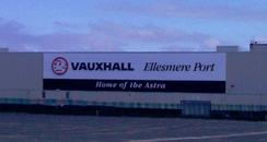 The Home of the Astra