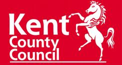 Kent Council logo