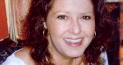 Lisa Consterdine