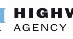logo of the Highway Agency