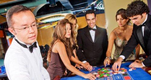 grosvenor casino great yarmouth poker schedule