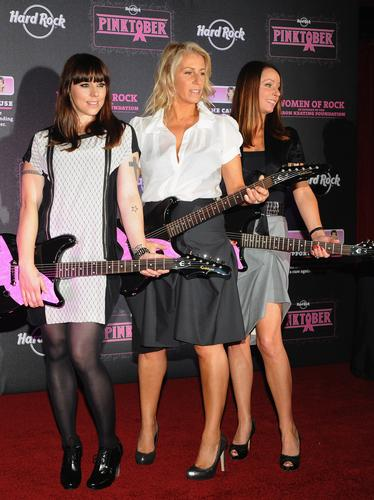 Bananarama in pictures - Pictures, News and Music Videos ... Justin Timberlake Movies