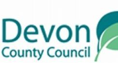 Devon CC Logo