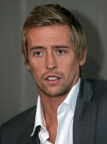 Name: Peter Crouch - peter-crouch--1276085981-view-0