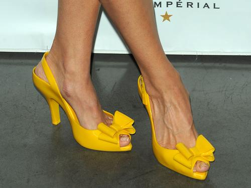 shoes. Previous Image Next Image