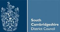 South Cambridgeshire District Council