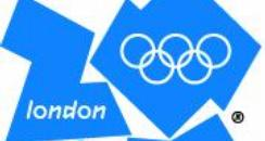 London 2010 Olympics