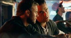 Robbie & Gary - Shame