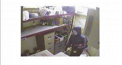 Stevenage CCTV