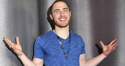 mike posner Photos of the week