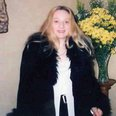 Picture of woman whose body was found in Eastleach