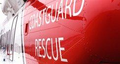 Coastguard (PA)