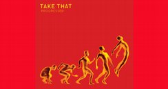 Take That new single