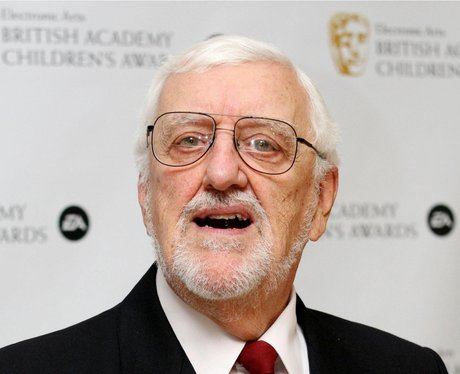 bernard cribbins fawlty towersbernard cribbins dr who, bernard cribbins right said fred, bernard cribbins hole in the ground, bernard cribbins digging a hole lyrics, bernard cribbins imdb, bernard cribbins digging a hole, bernard cribbins right said fred lyrics, bernard cribbins fawlty towers, bernard cribbins parachute regiment, bernard cribbins hole in the ground lyrics, bernard cribbins dead, bernard cribbins wife, bernard cribbins gossip calypso, bernard cribbins net worth, bernard cribbins cbeebies