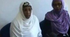 Fadumo Abdi