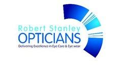 robert stanley opticians