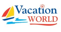 Vacation World