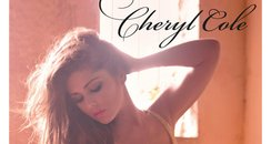 Cheryl Cole 2011 Official Calendar
