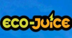 Eco-Juice