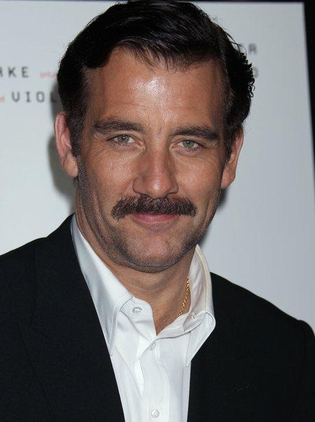 Moustache - IMDb