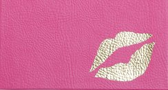Lulu Guinness Journal