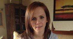 Rebecca McCreath Who Had Cervical Cancer
