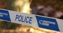 Man falls to his death in Fareham