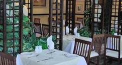 Amalfi Italian Resturant