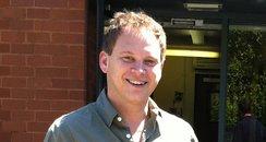 grant schapps welwyn hatfield MP housing minister