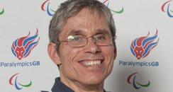 Paralympics Local Athletes