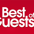 Best Of The Guests