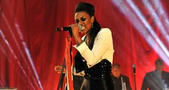 Soul singer set to perform in Barnstaple
