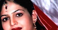 Nalia Mumtaz