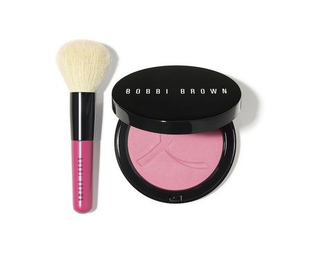 Bobbi Brown Limited Edition - Breast Cancer Awaren