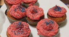 Help a Capital Child Bake Sale 4