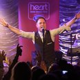 Love Music Live with Olly Murs