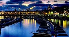 Azores Photo 02