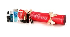 Lancome Christmas Beauty Crackers