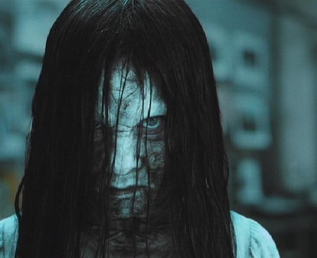 Scariest Movies Ever - Heart