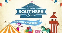 Southsea Show 2013