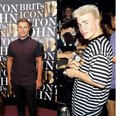 The Evolution Of Gary Barlow