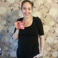 Heart House Key Winner Rachel from Smethwick
