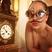Image 4: Lady Gaga Moustache I