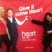 Image 1: Heart Angels: Give It Some Heart - Pentagon Centre