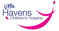 Little Havens Children's Hospice