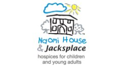 Naomi House & Jacksplace