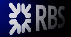 RBS jobs going in Hornchurch and London