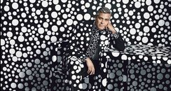 George Clooney covers W Magazine